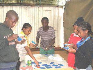 etiopia-so-prepara-materiale-per-nuovi-giochi