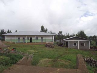 i-due-edifici-che-compongono-la-scuola