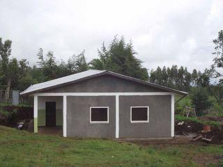 nuovo-edificio-per-la-terza-aula-del-fidel