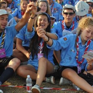 12soc1-scout-parco-s.rossore-foto-biagianti-491la-route
